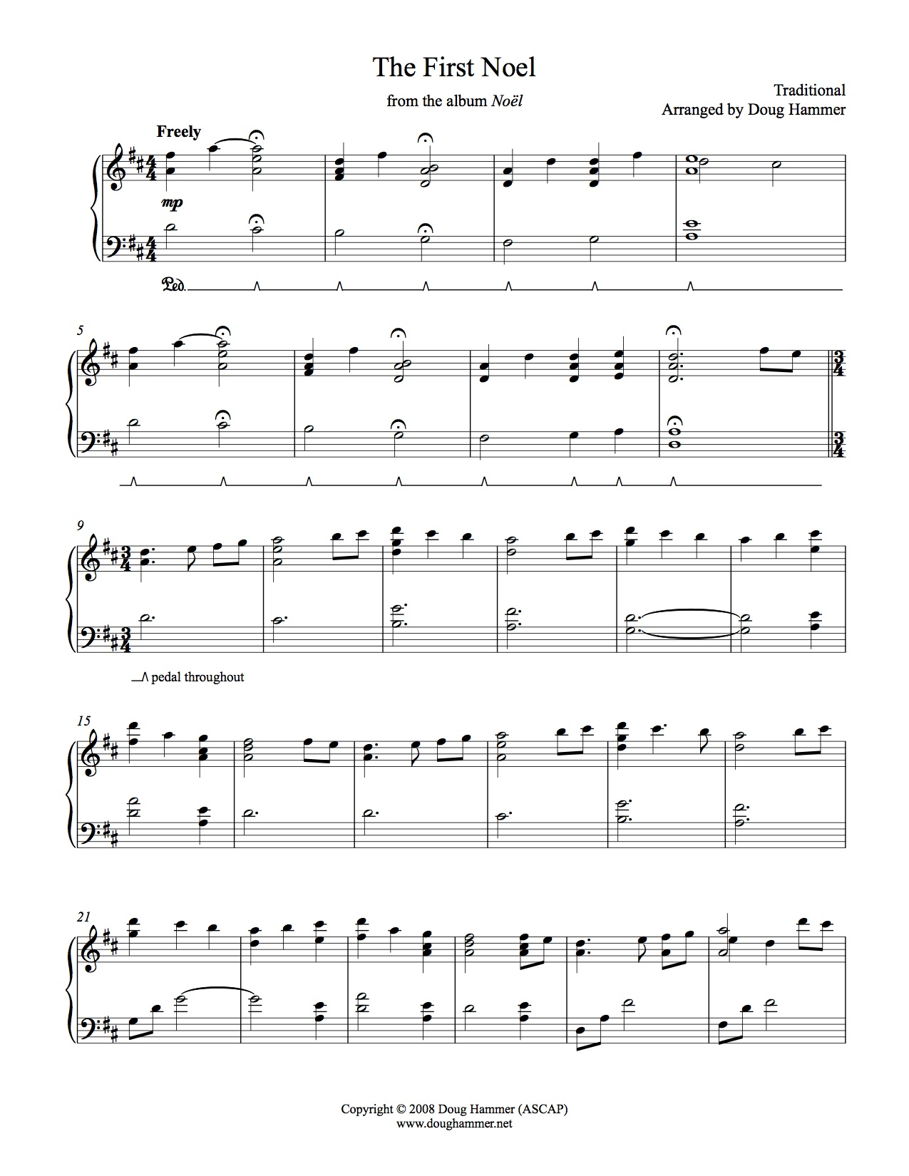 bts piano sheet music